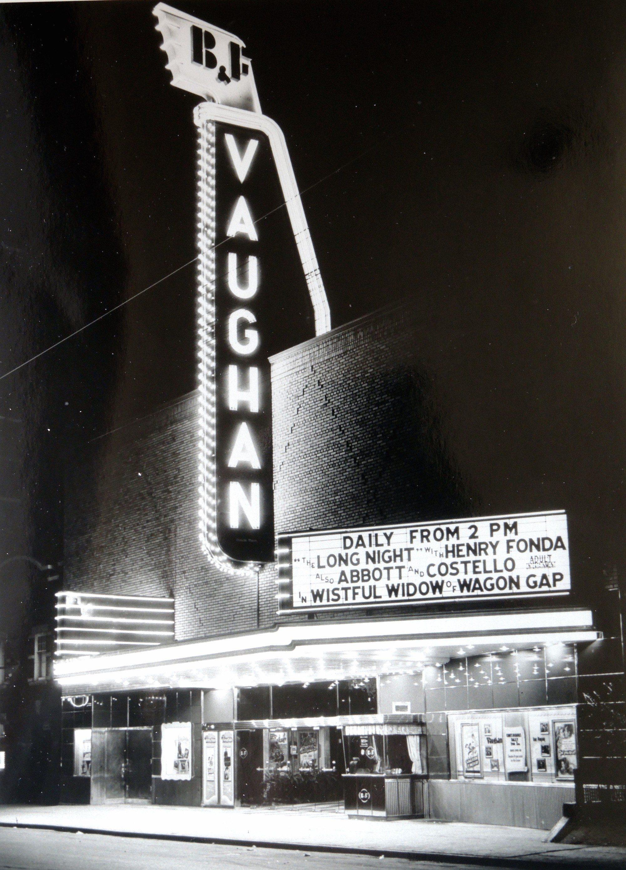 Vaughan-2000x2780