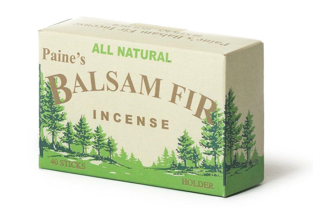 balsamincense1_1024x1024