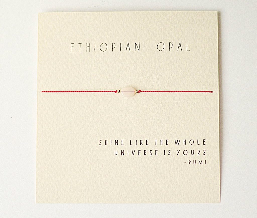 ethiopian_opal3_1024x1024
