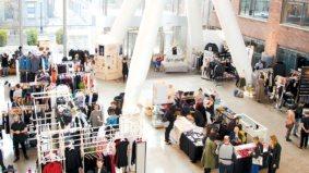 Five Toronto retail adventures for intrepid consumers