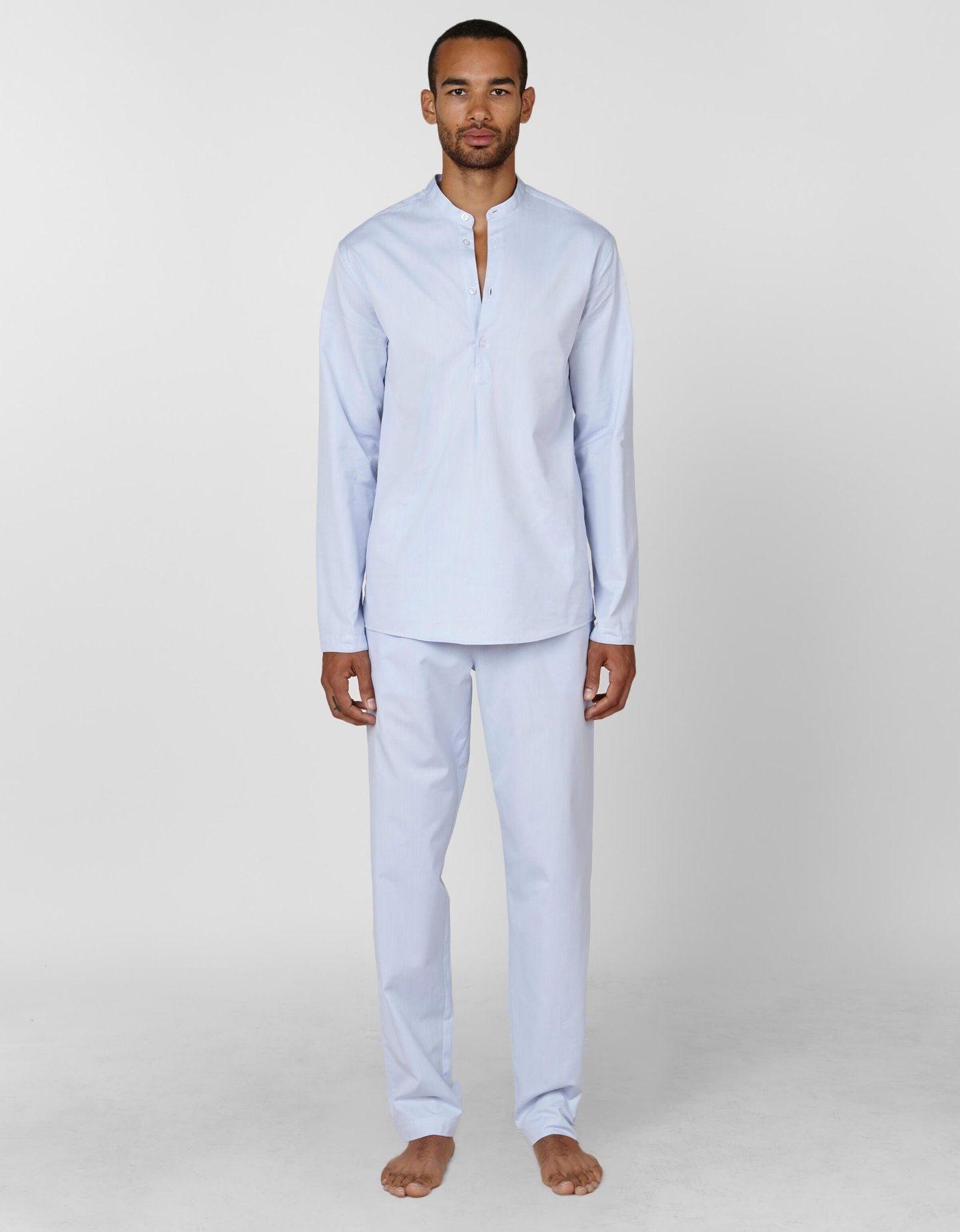pyjamas-light-blue-1_1400x