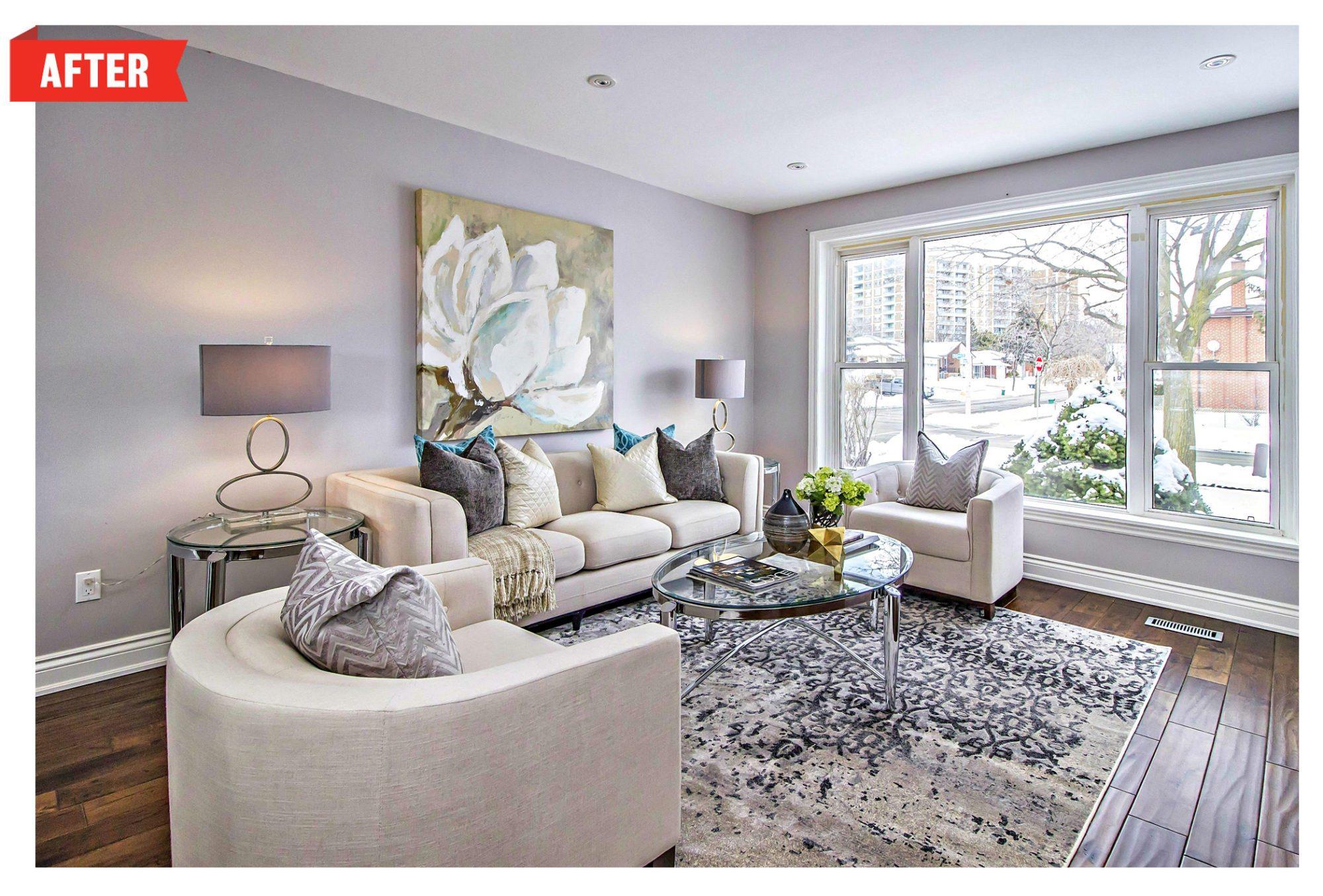 redgrave-living-room-after