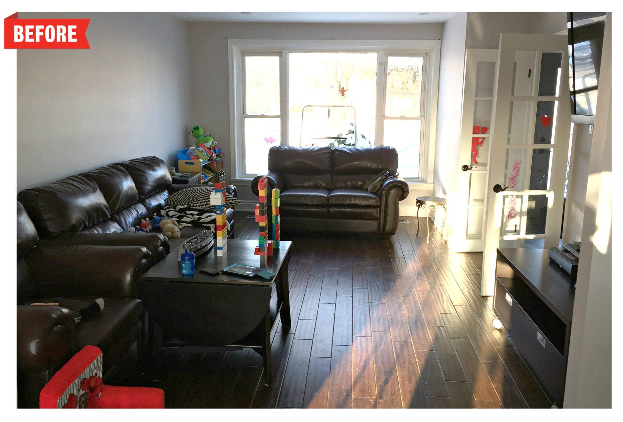redgrave-living-room-before