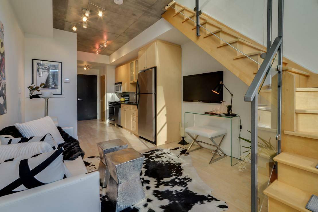 toronto-condo-for-rent-1-shaw-street-4