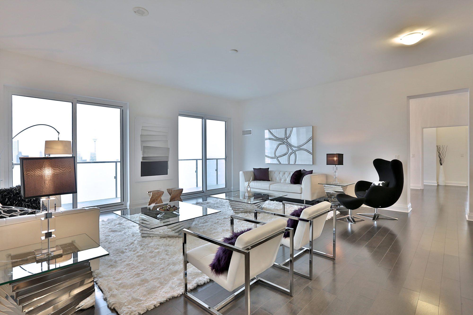 toronto-condo-for-sale-1080-bay-street-2
