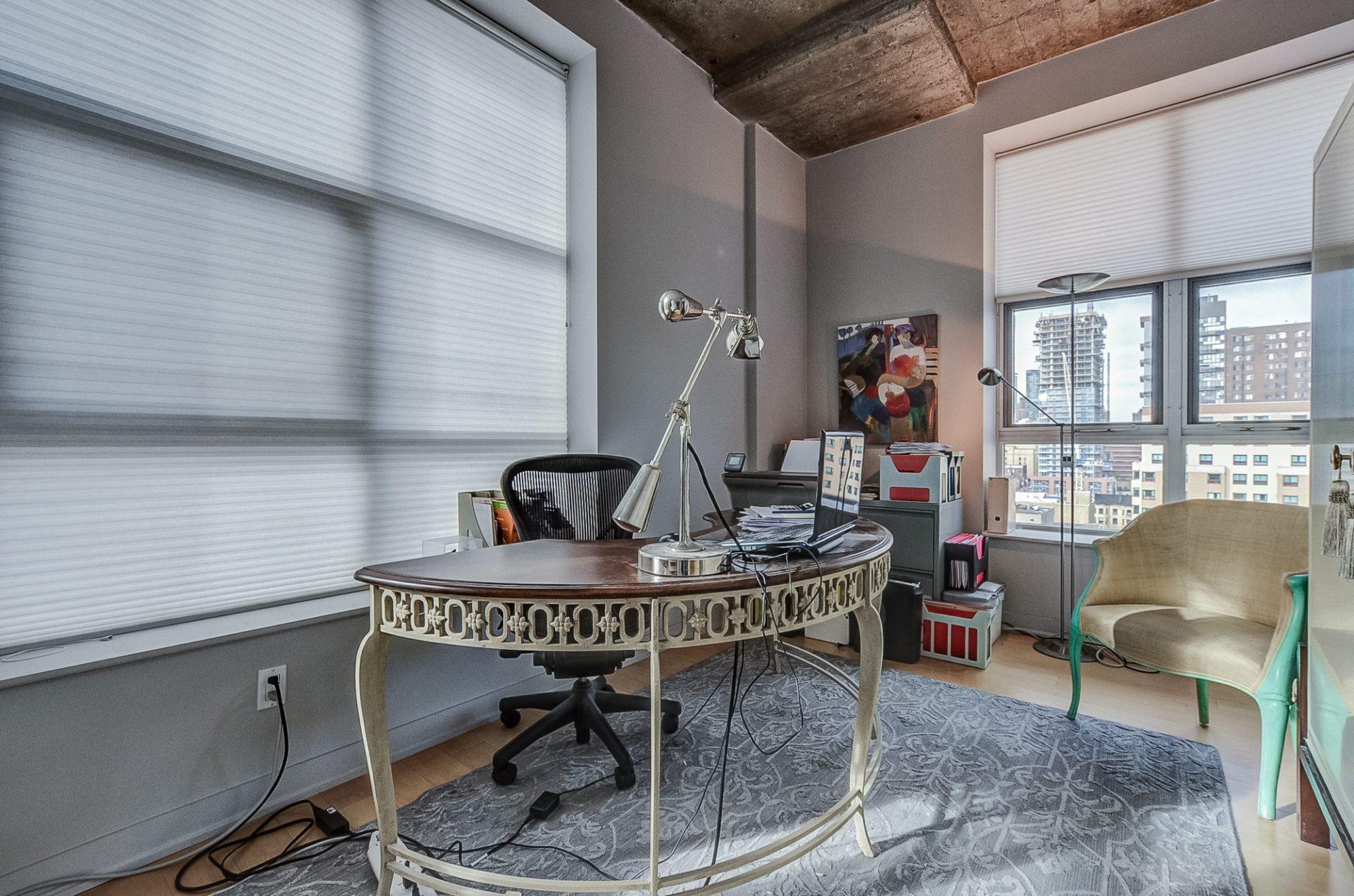 toronto-condo-for-sale-155-dalhousie-street-9