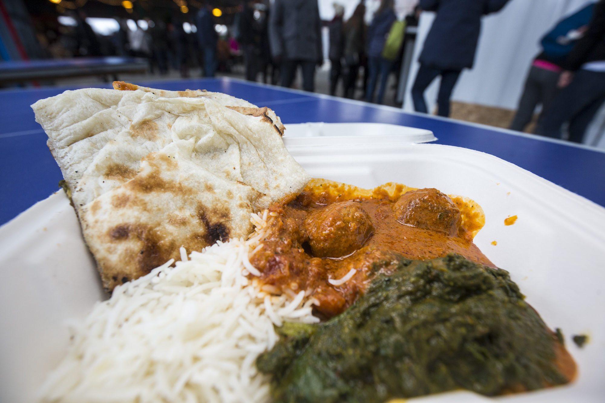toronto-food-events-evergreen-brick-works-winter-village-christmas-market-indian-street-food-co