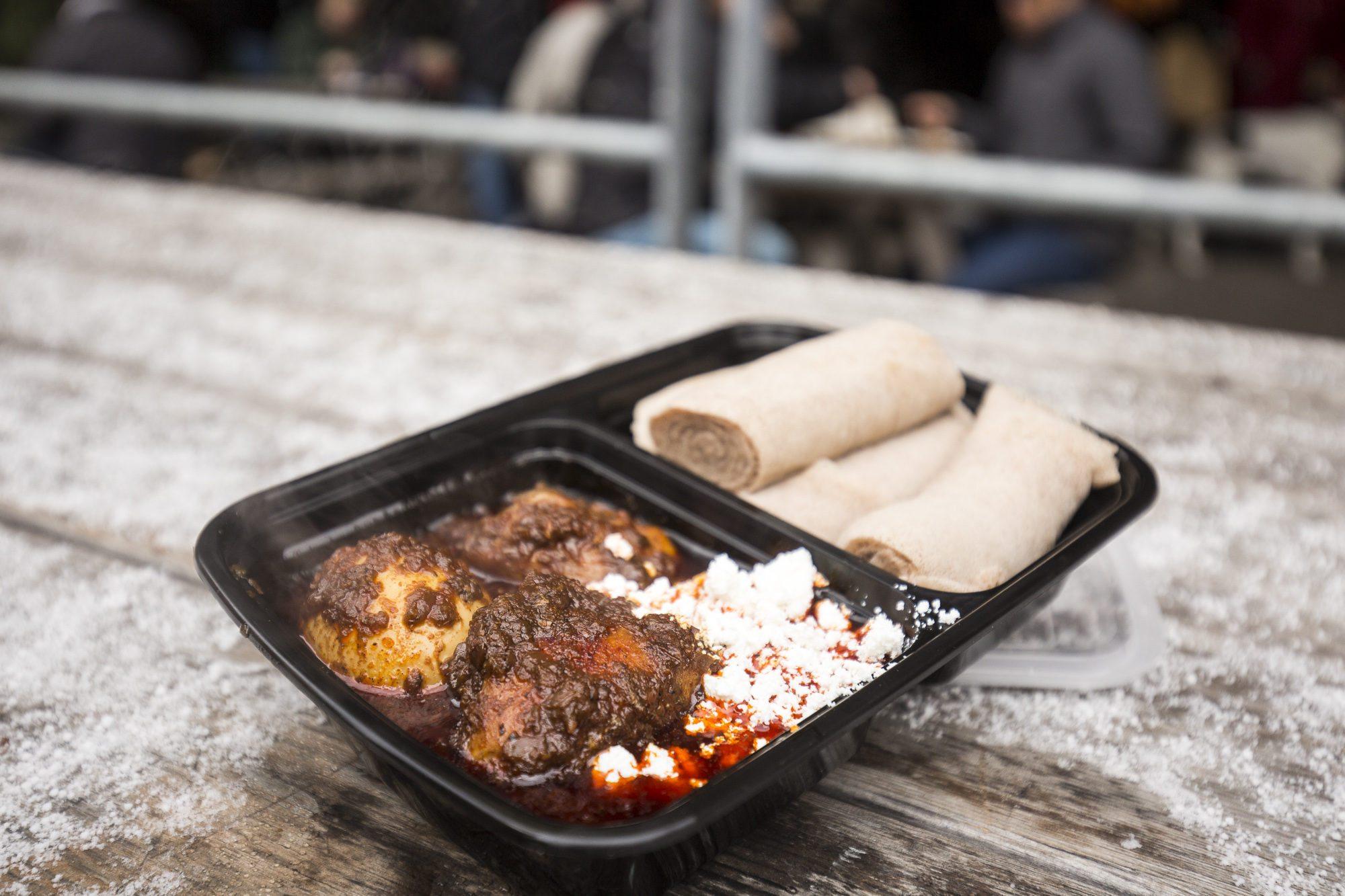 toronto-food-events-evergreen-brick-works-winter-village-christmas-market-the-spicy-ethiopian
