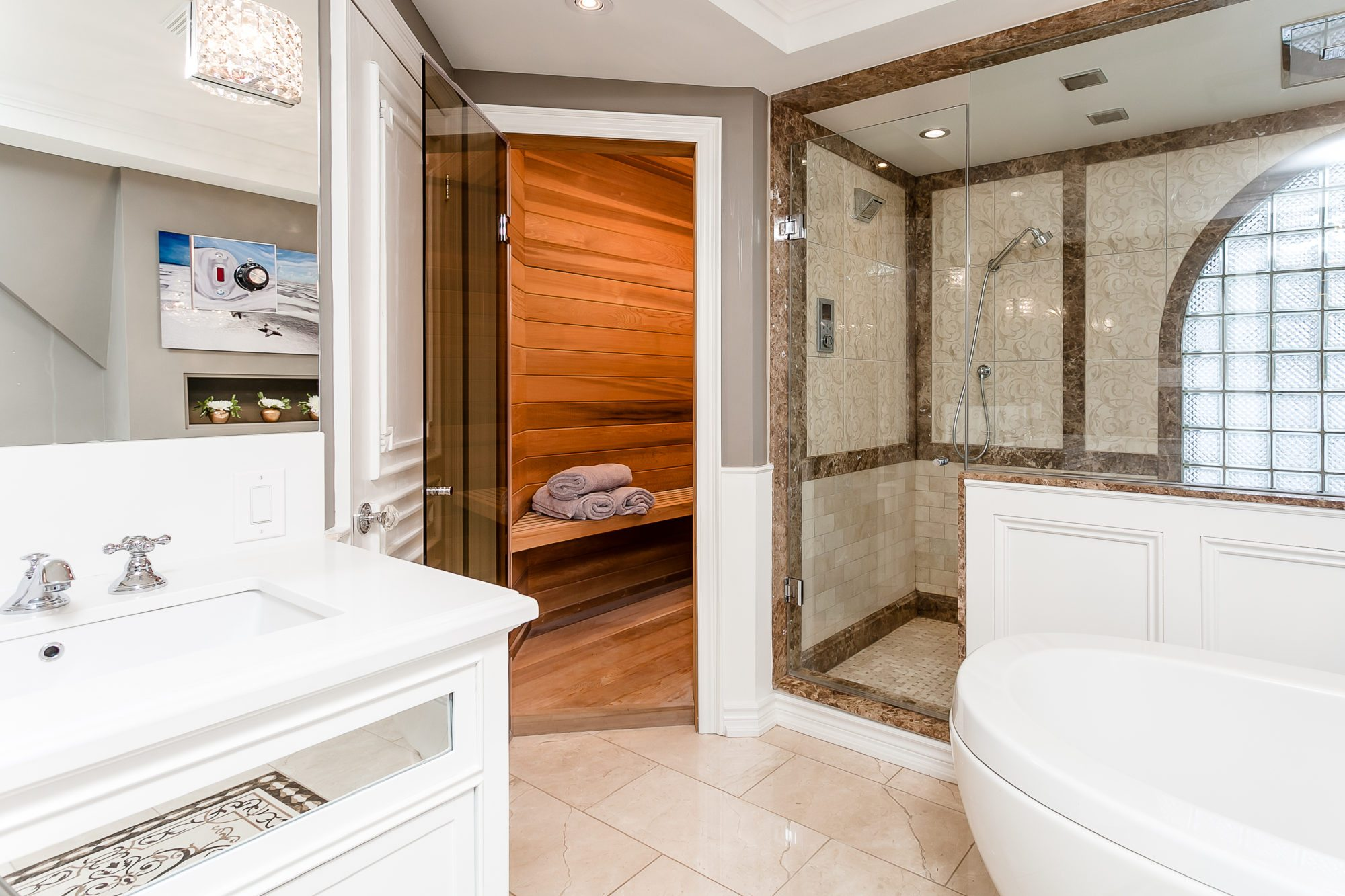 toronto-house-for-sale-118-givins-street-11