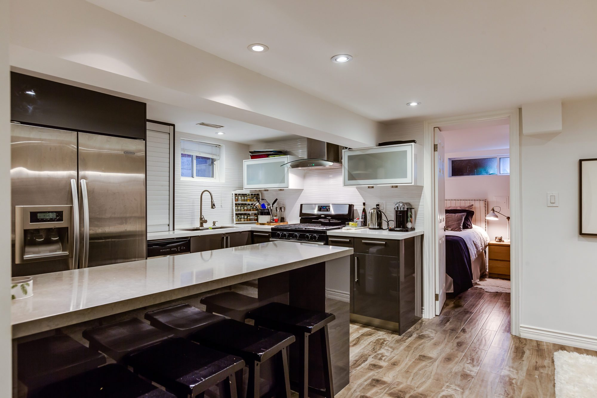 toronto-house-for-sale-118-givins-street-14