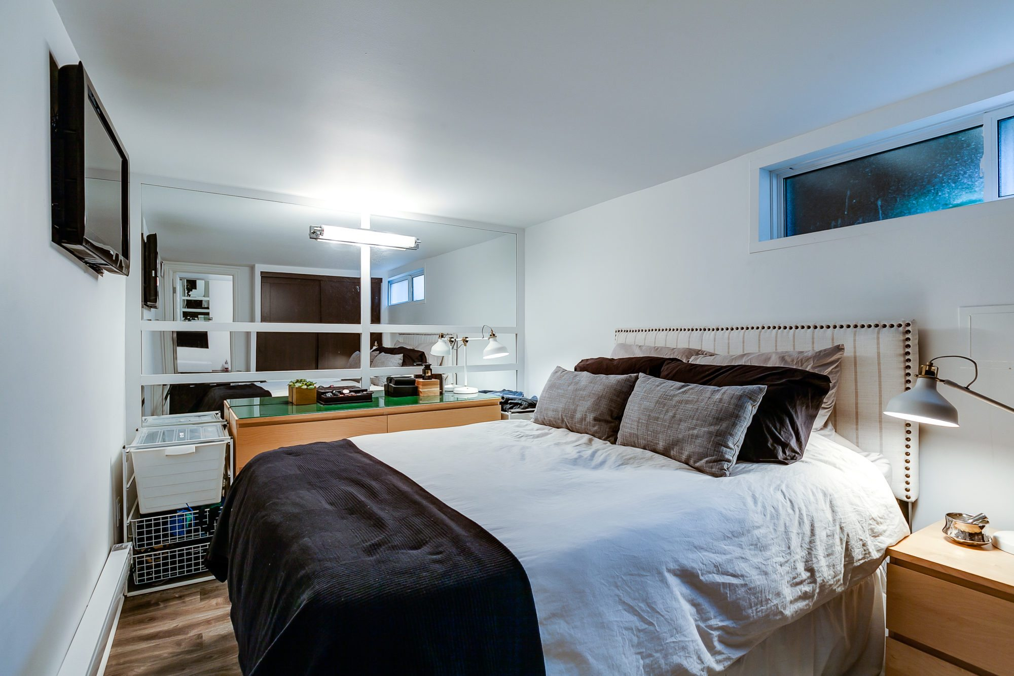 toronto-house-for-sale-118-givins-street-15