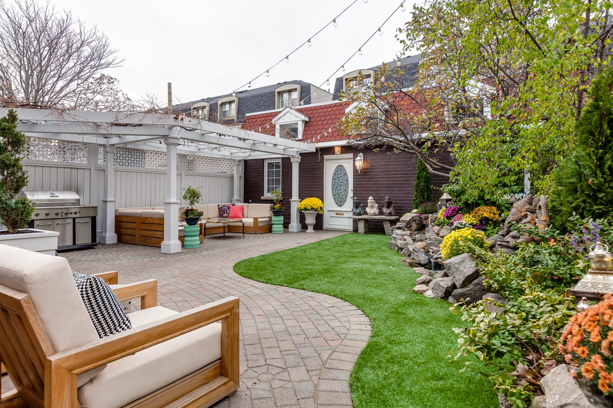 toronto-house-for-sale-118-givins-street-16