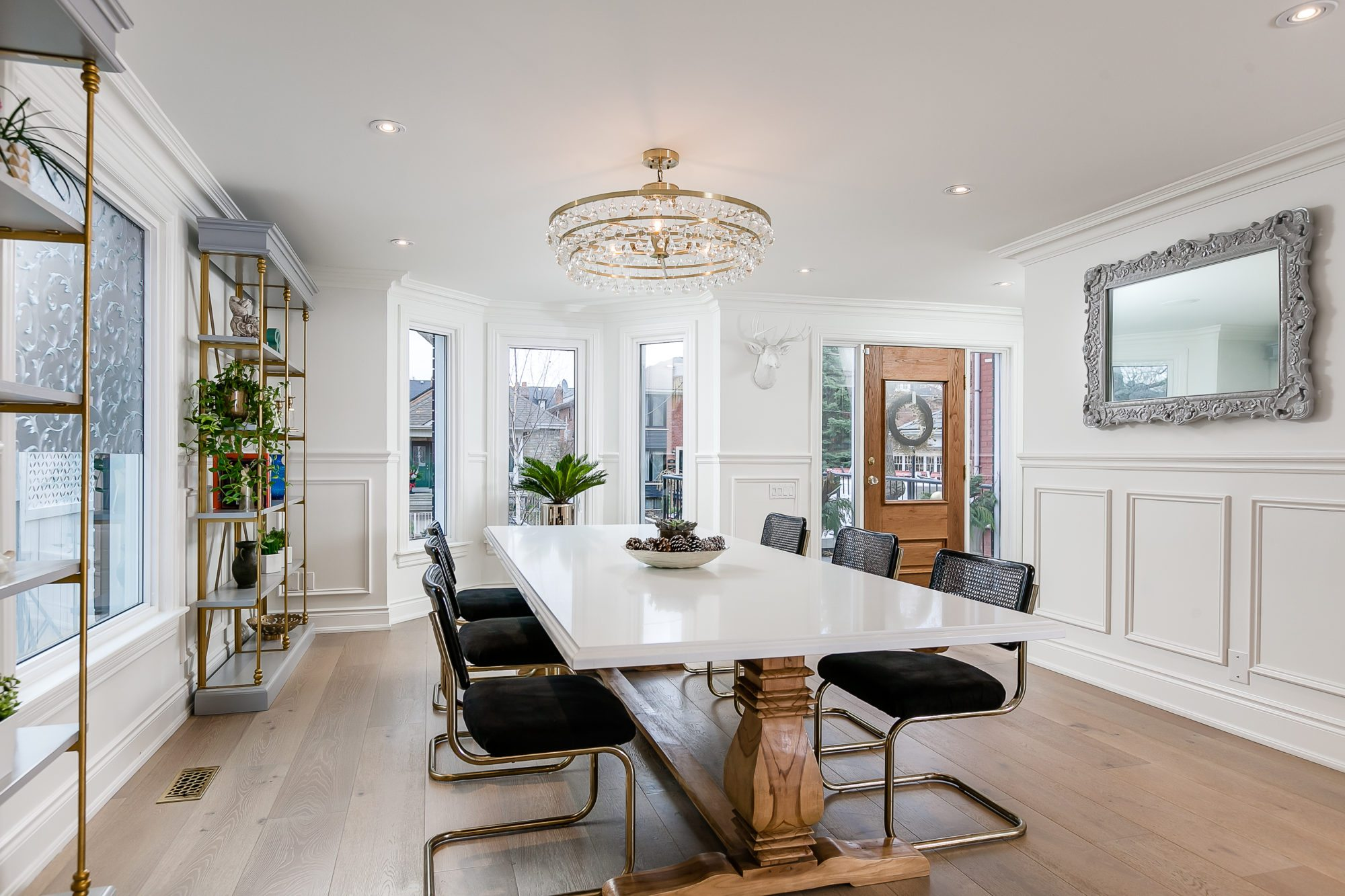 toronto-house-for-sale-118-givins-street-2