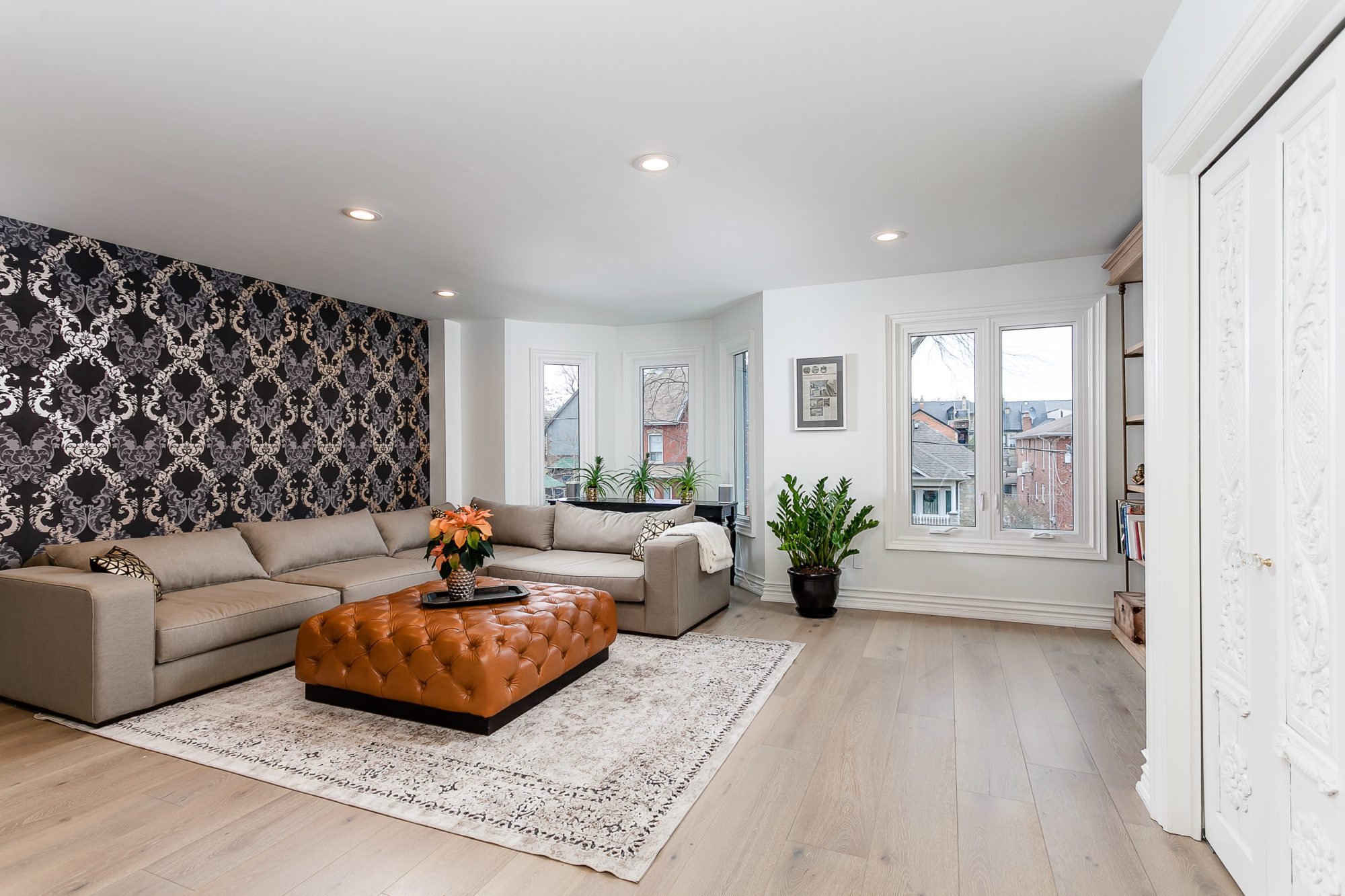 toronto-house-for-sale-118-givins-street-6