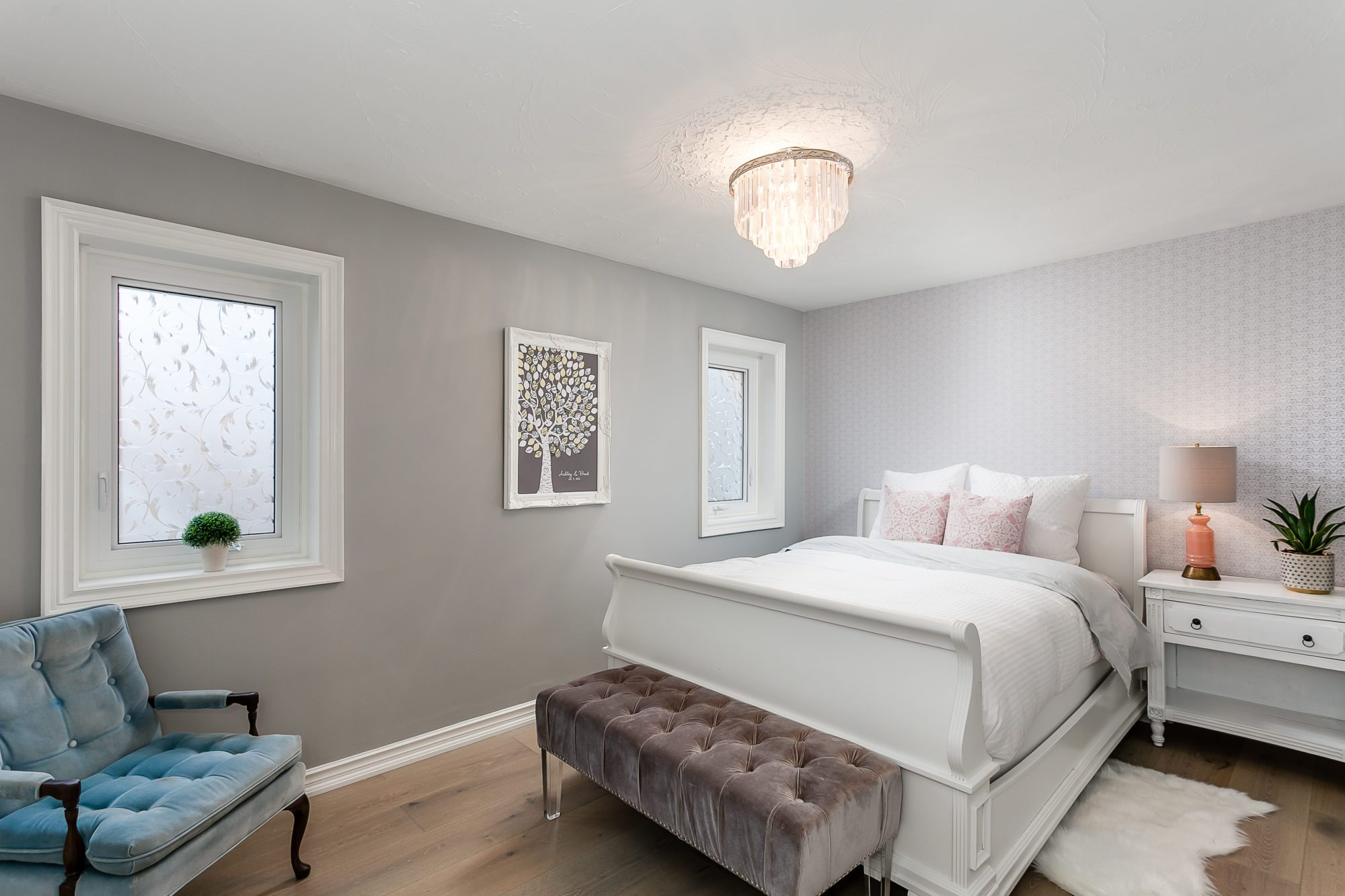 toronto-house-for-sale-118-givins-street-7