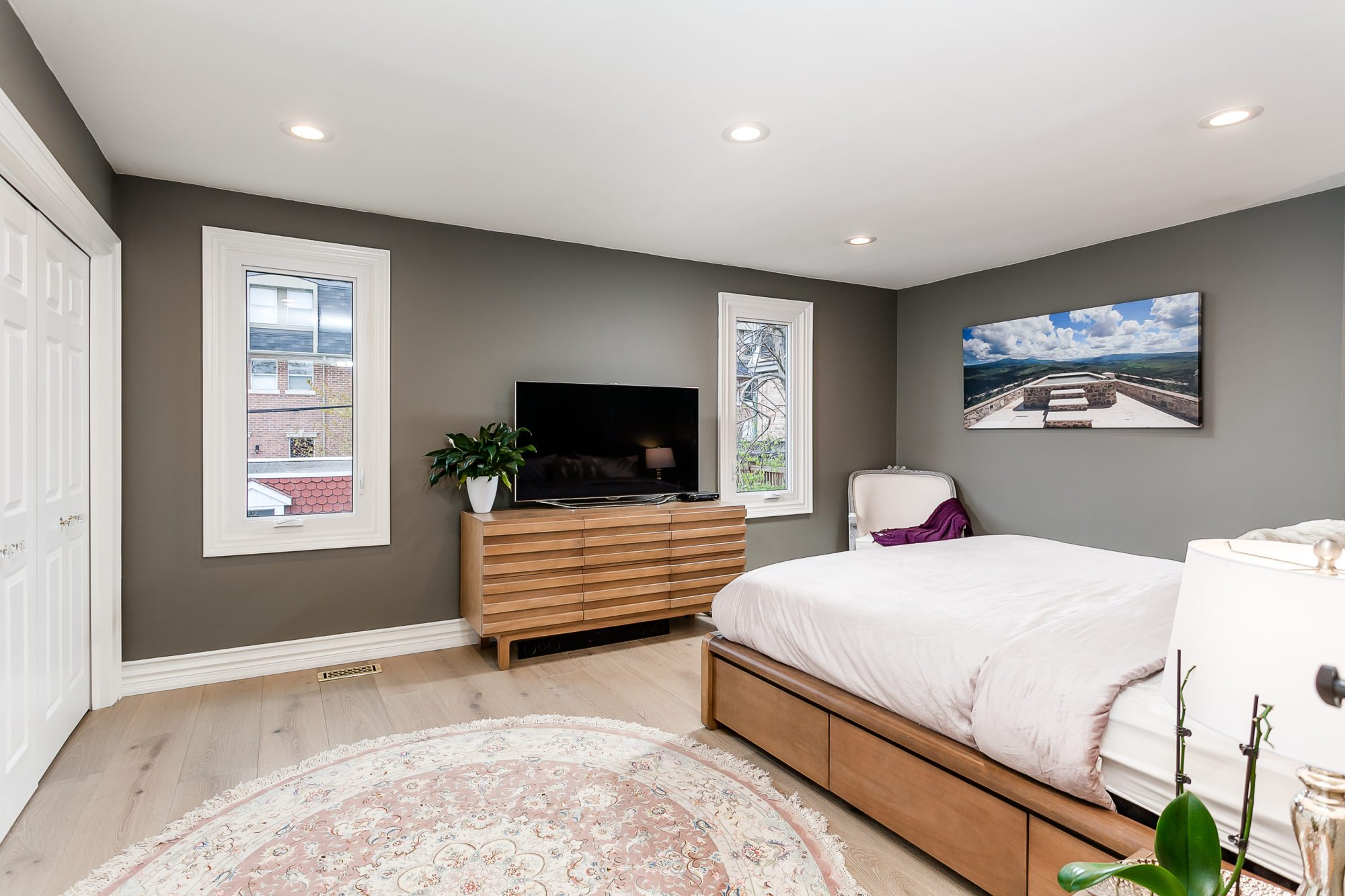 toronto-house-for-sale-118-givins-street-8