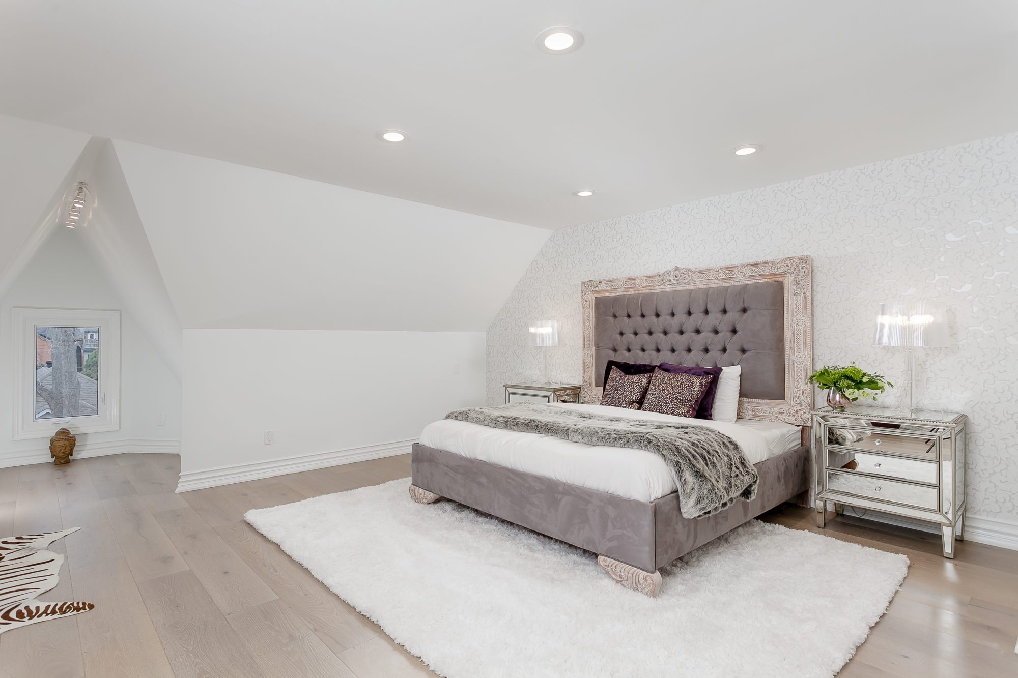 toronto-house-for-sale-118-givins-street-9