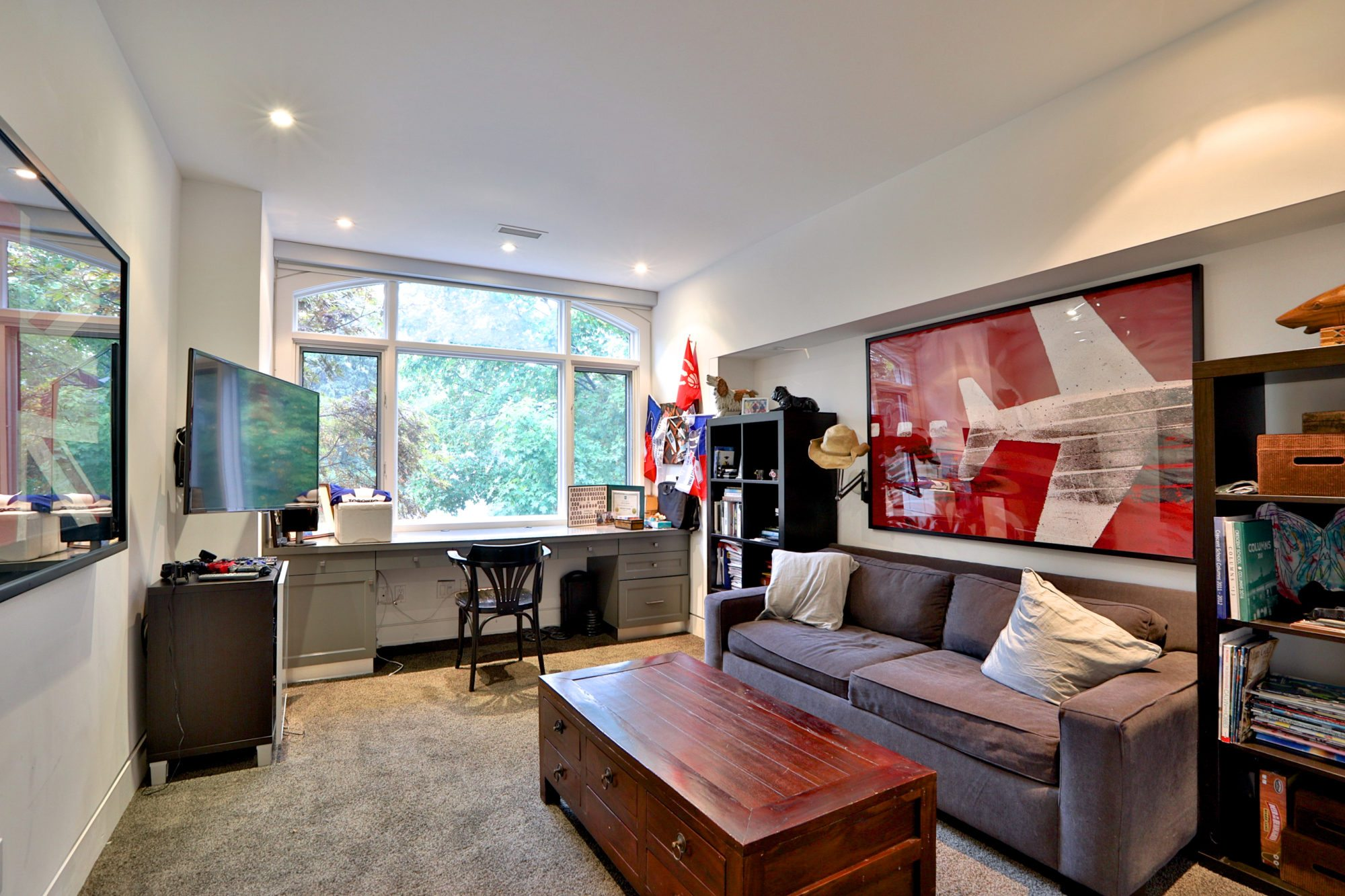 toronto-house-for-sale-70-blyth-hill-road-9
