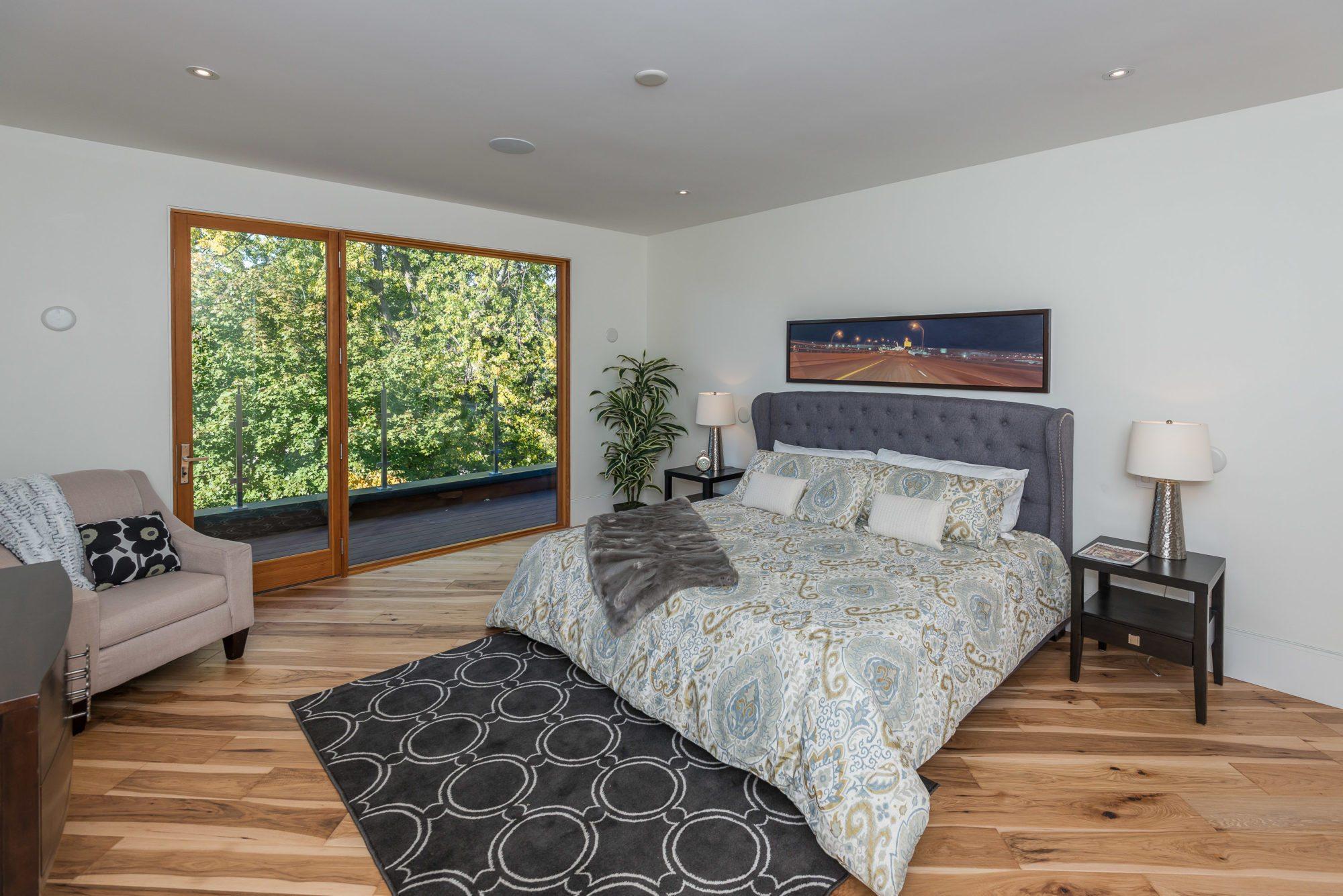 toronto-house-sold-140-albertus-avenue-11