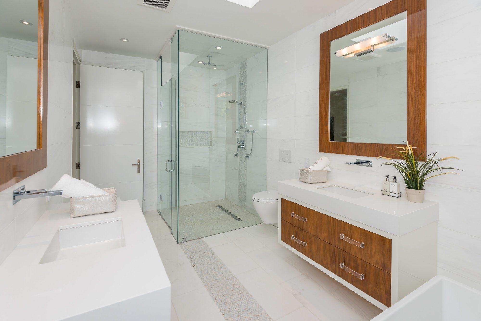 toronto-house-sold-140-albertus-avenue-12