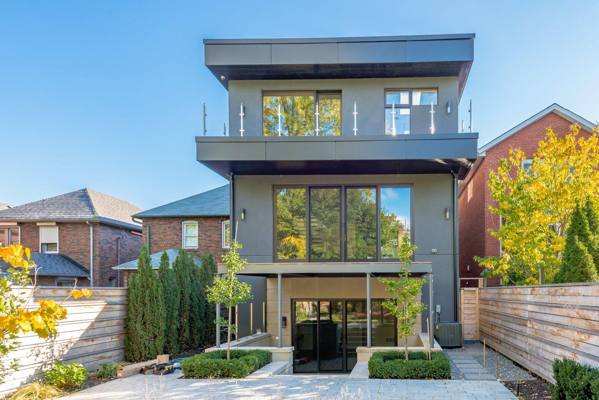 toronto-house-sold-140-albertus-avenue-15