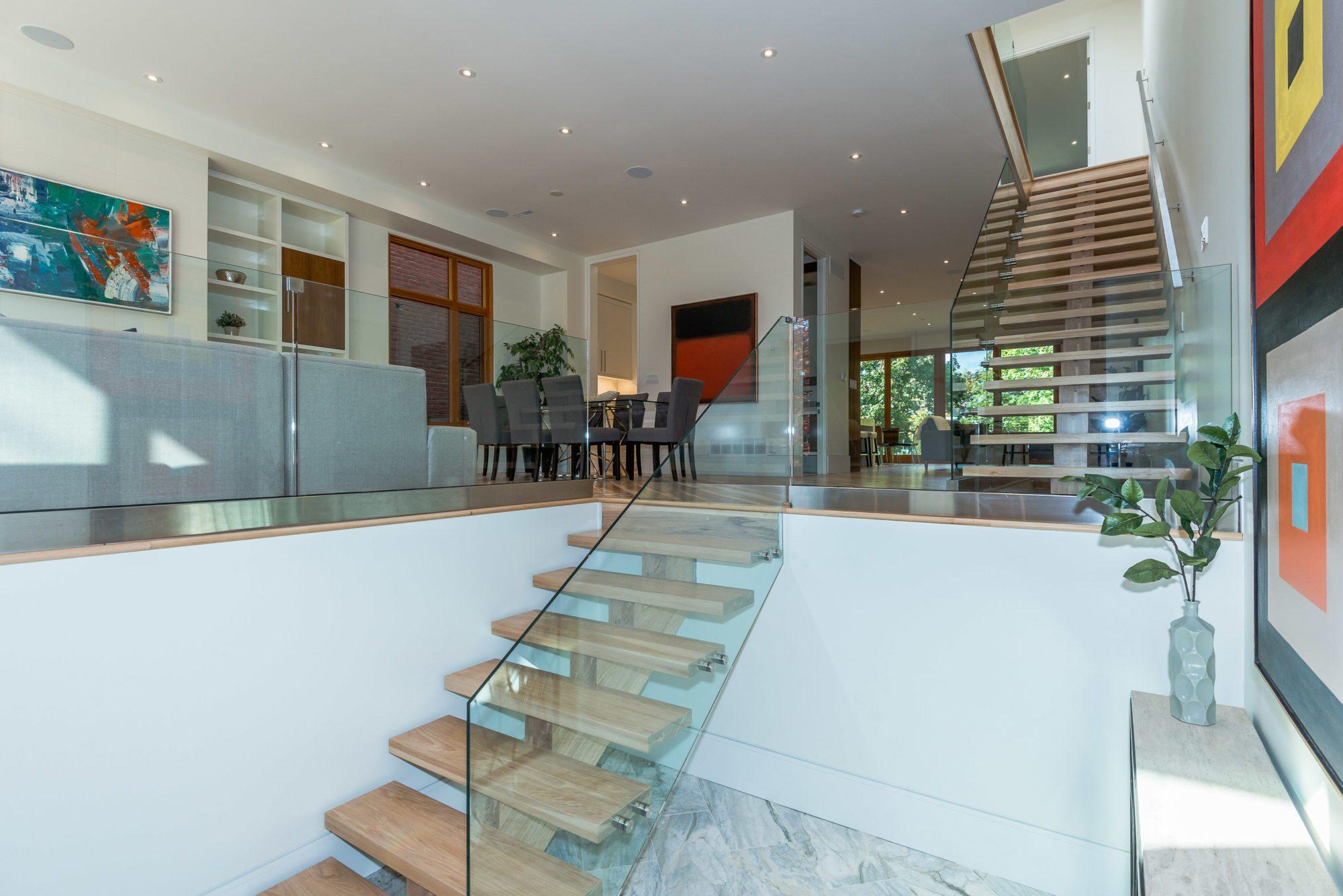 toronto-house-sold-140-albertus-avenue-2