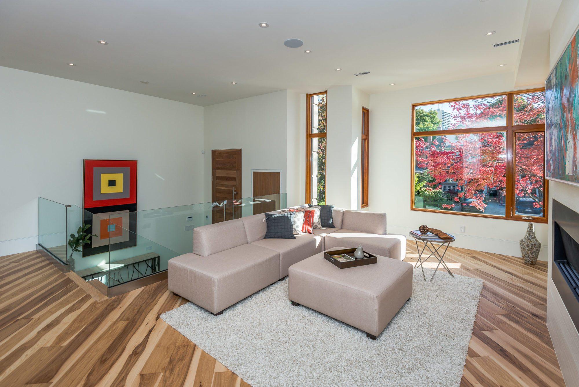 toronto-house-sold-140-albertus-avenue-3