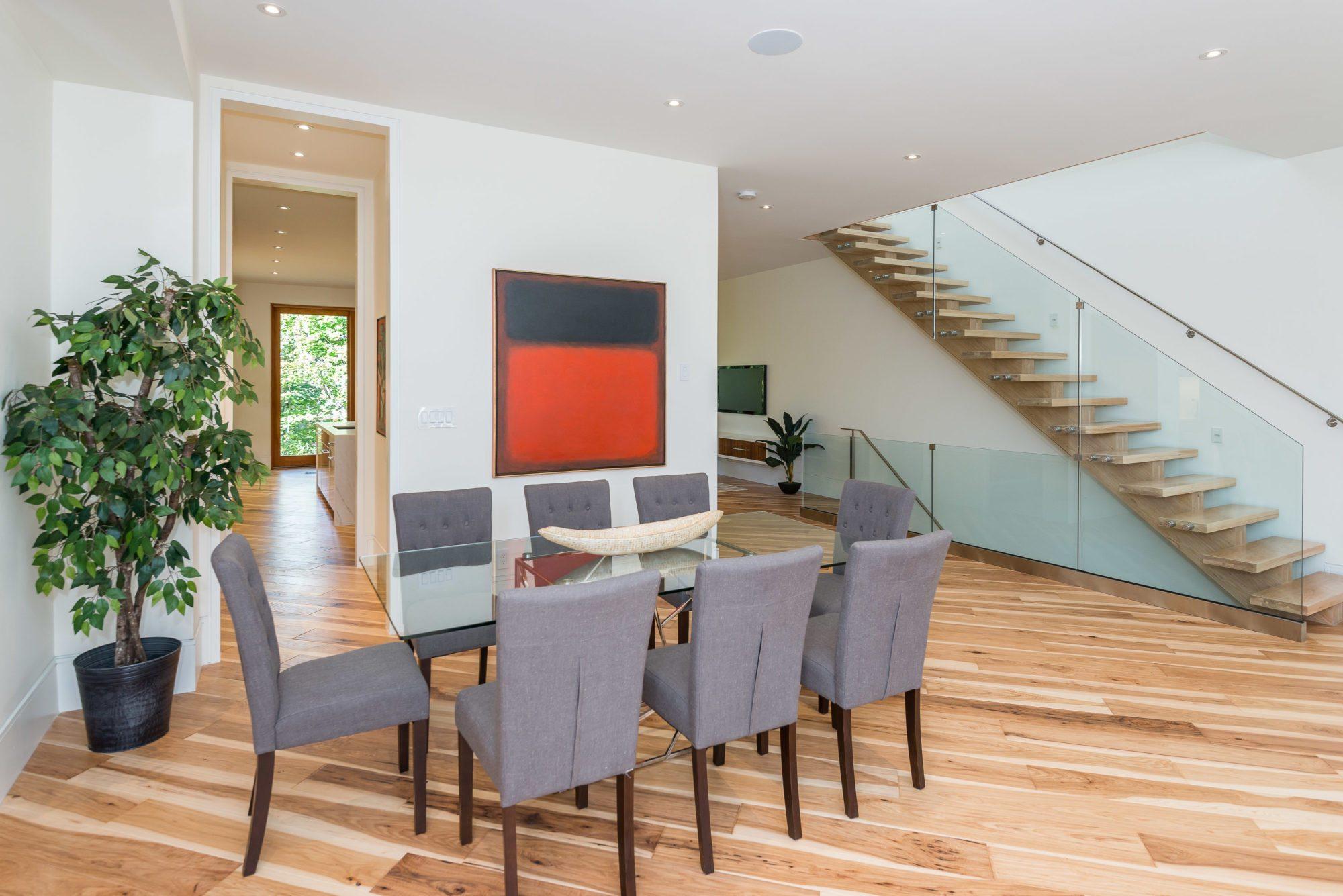 toronto-house-sold-140-albertus-avenue-4