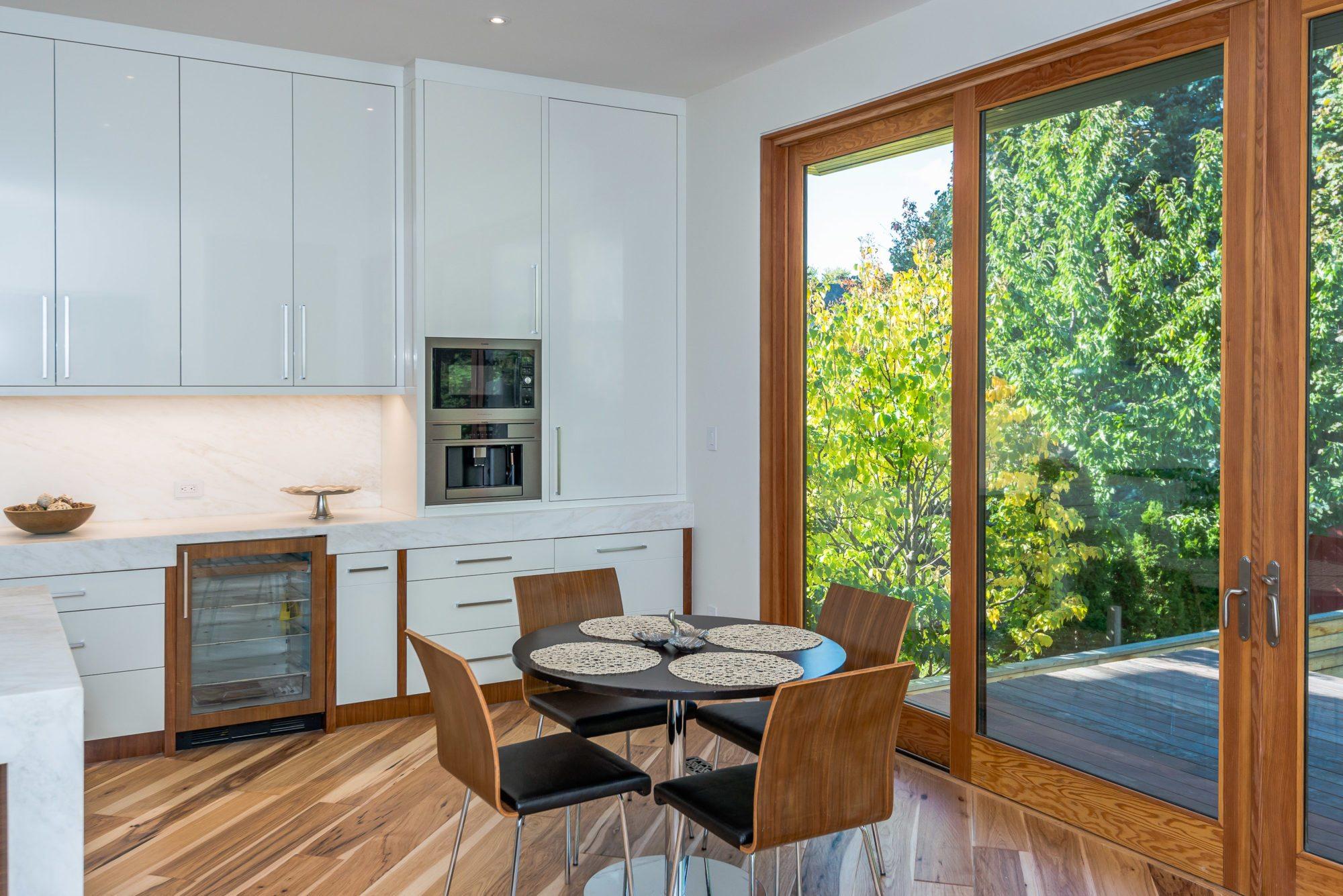 toronto-house-sold-140-albertus-avenue-6