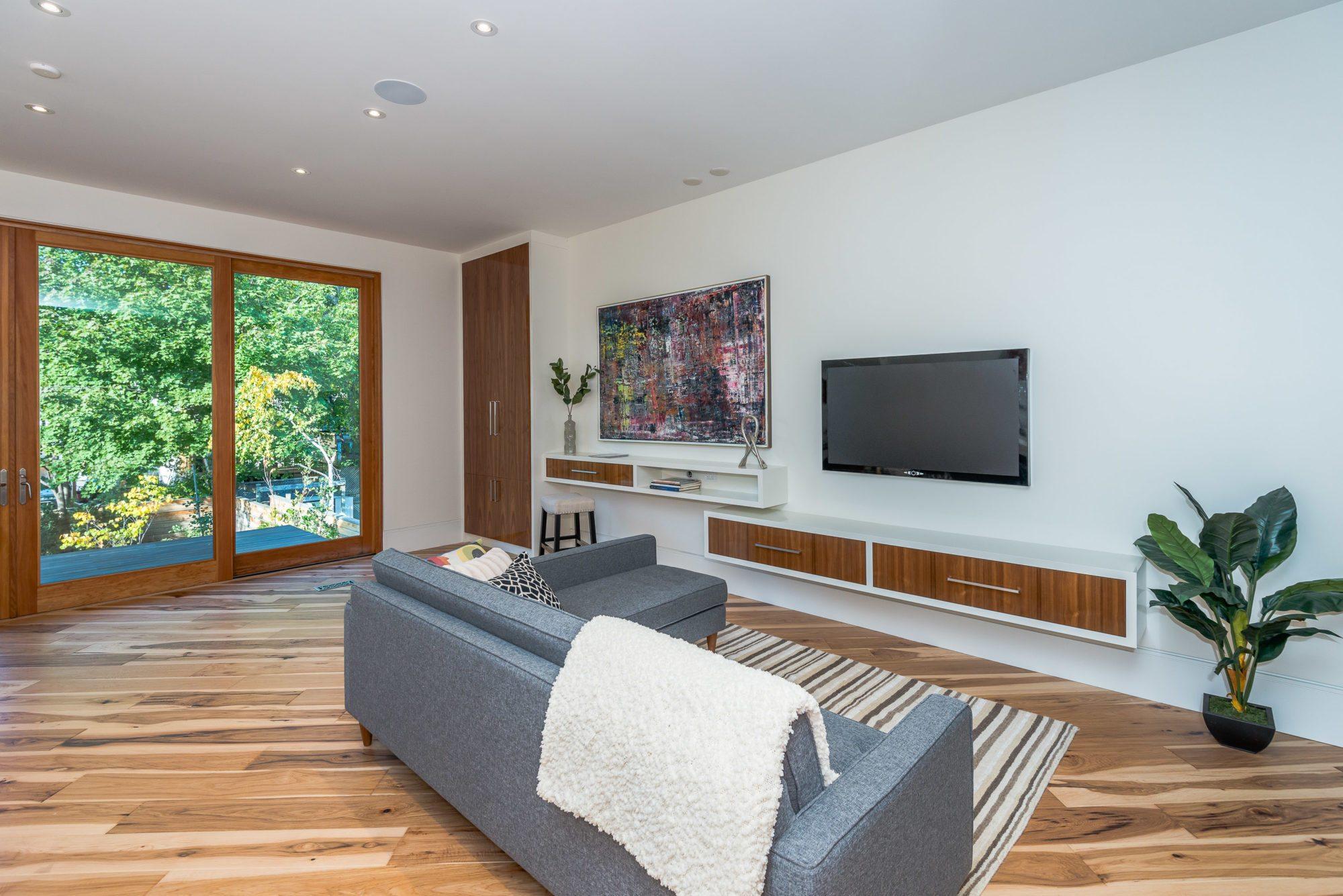 toronto-house-sold-140-albertus-avenue-7