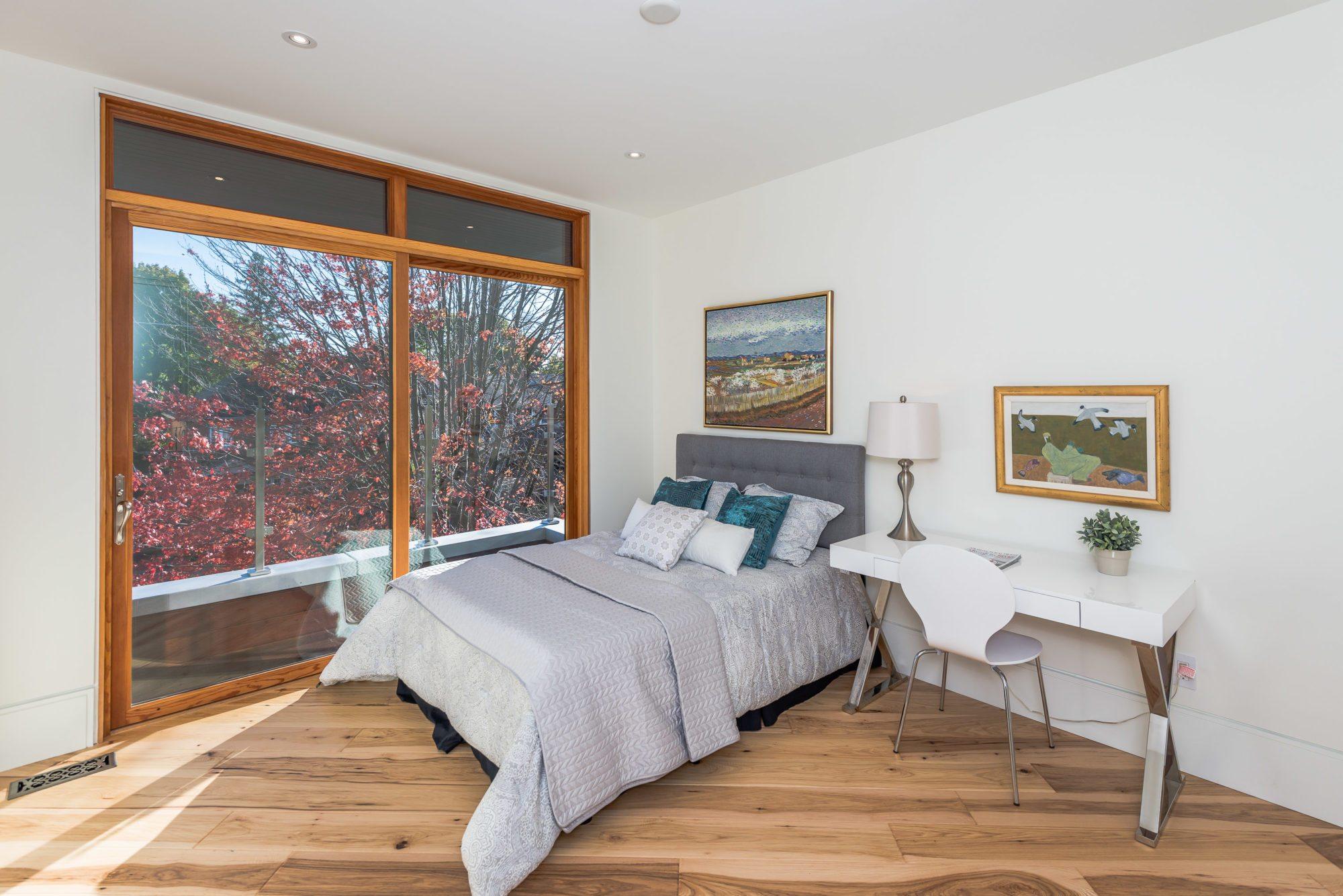 toronto-house-sold-140-albertus-avenue-9