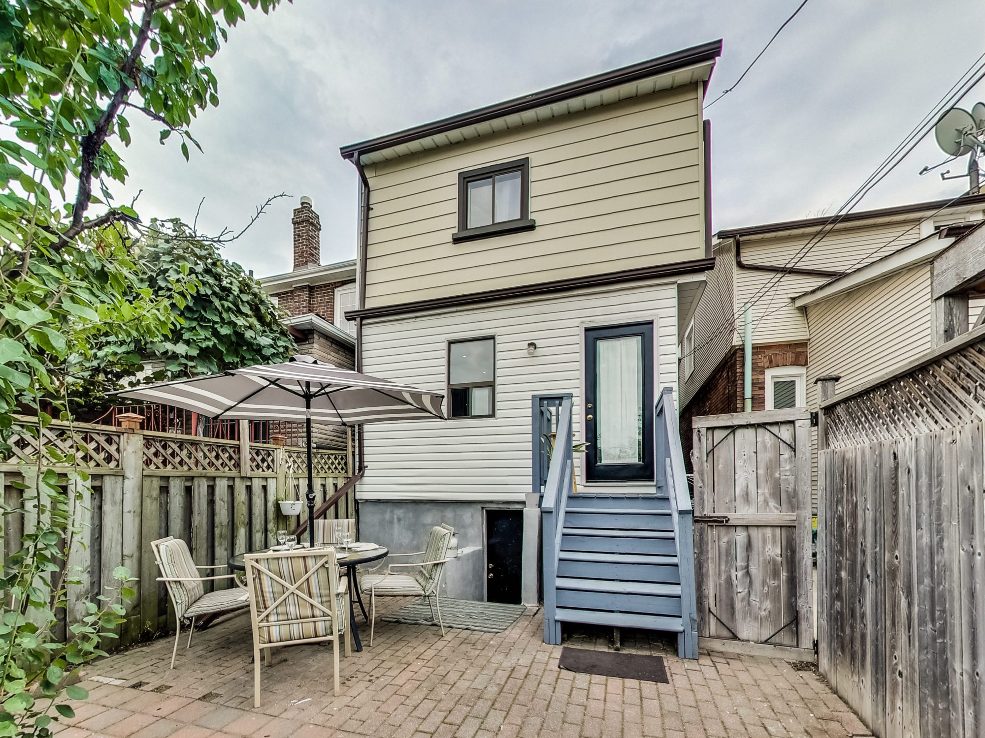 toronto-house-sold-419-westmount-avenue-11