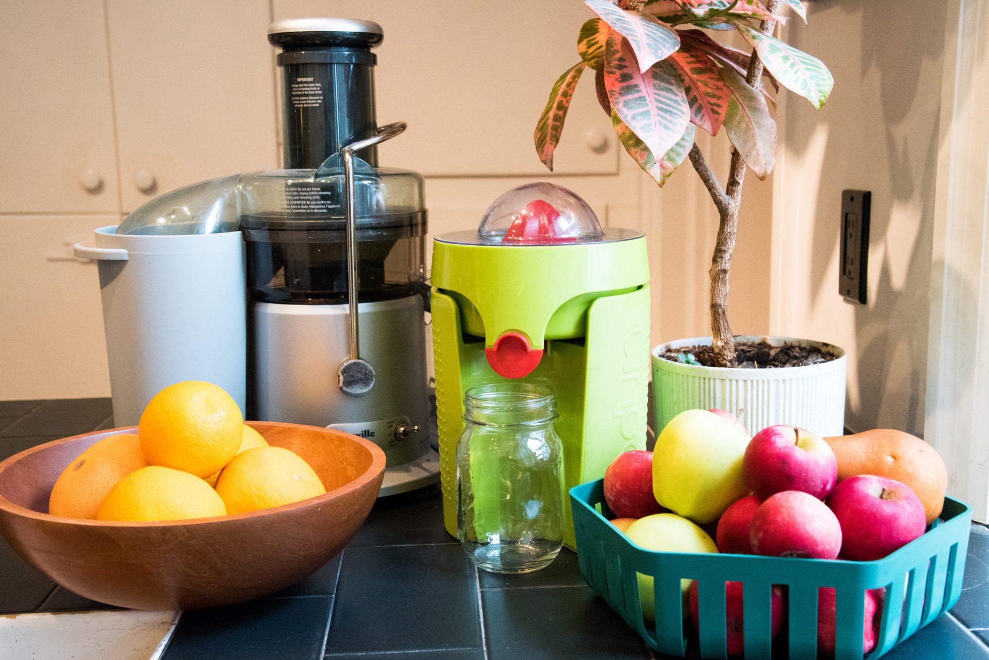 toronto-kitchen-diaries-chefs-homes-alexandra-feswick-the-drake-tools