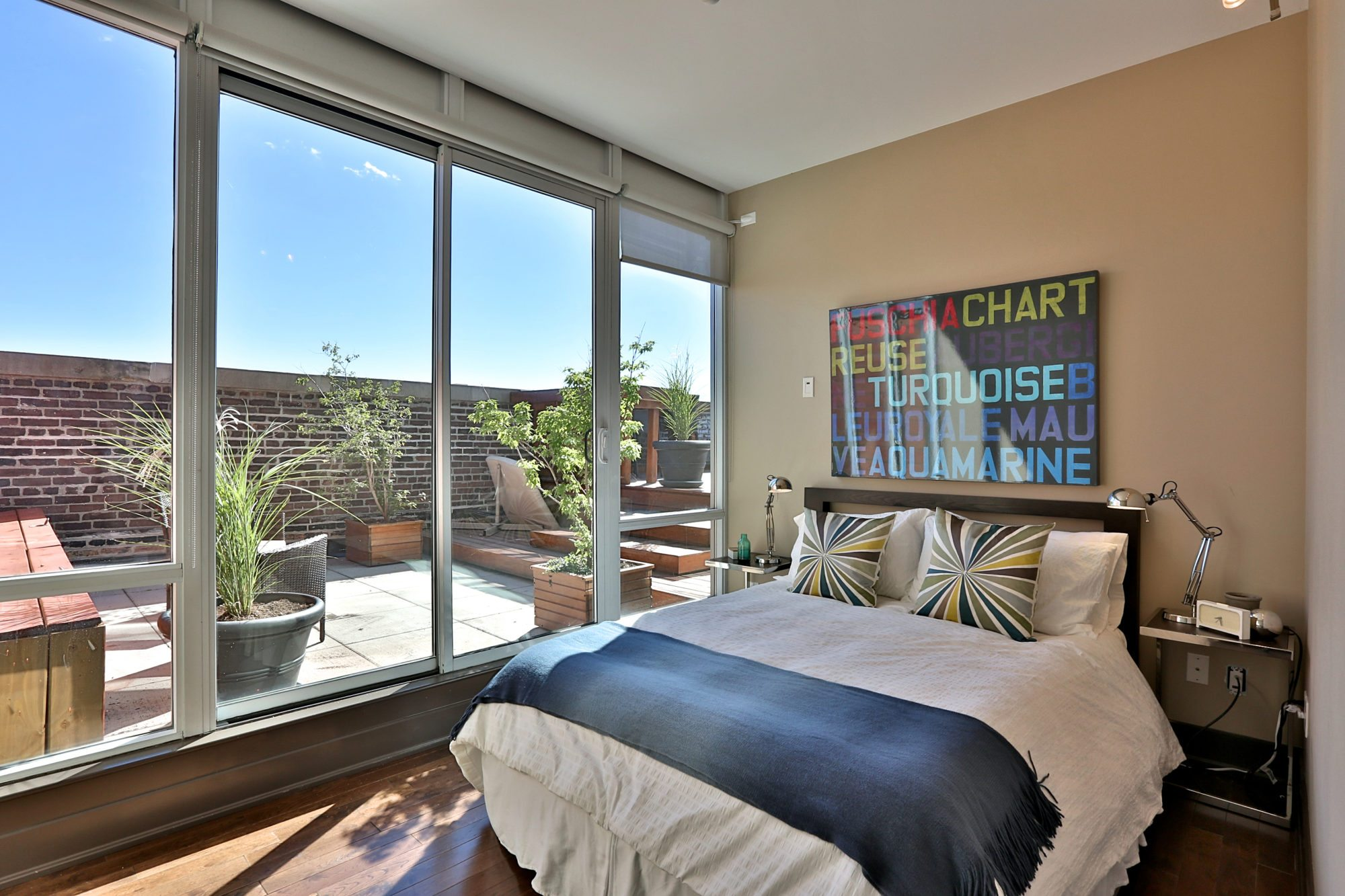 toronto-rental-of-the-week-183-dovercourt-road-6
