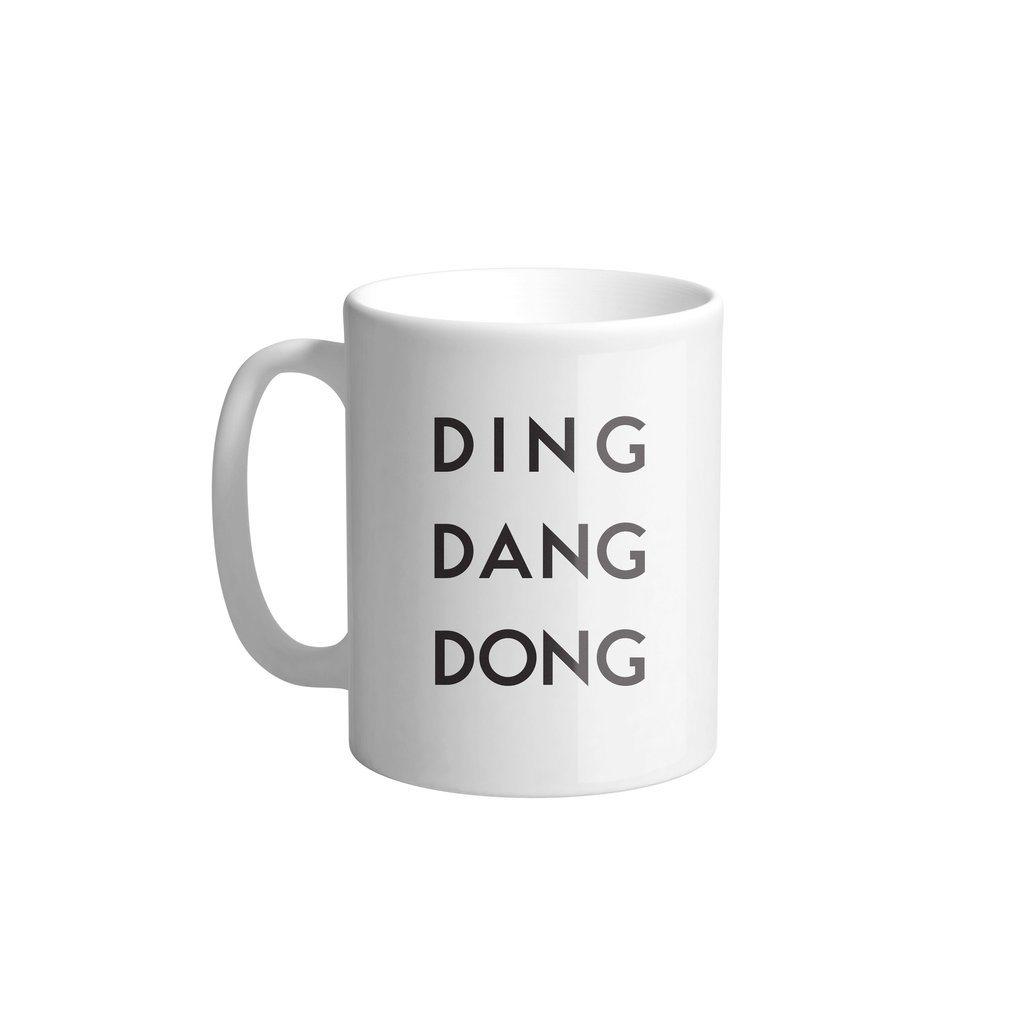 ttc-merch-mug