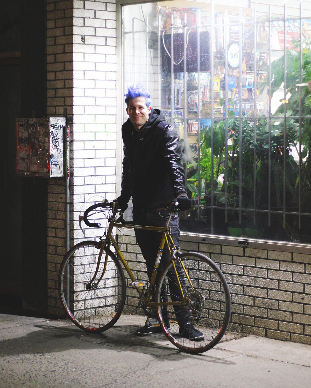 yulischeidt-BikeCouriers-Fred-04