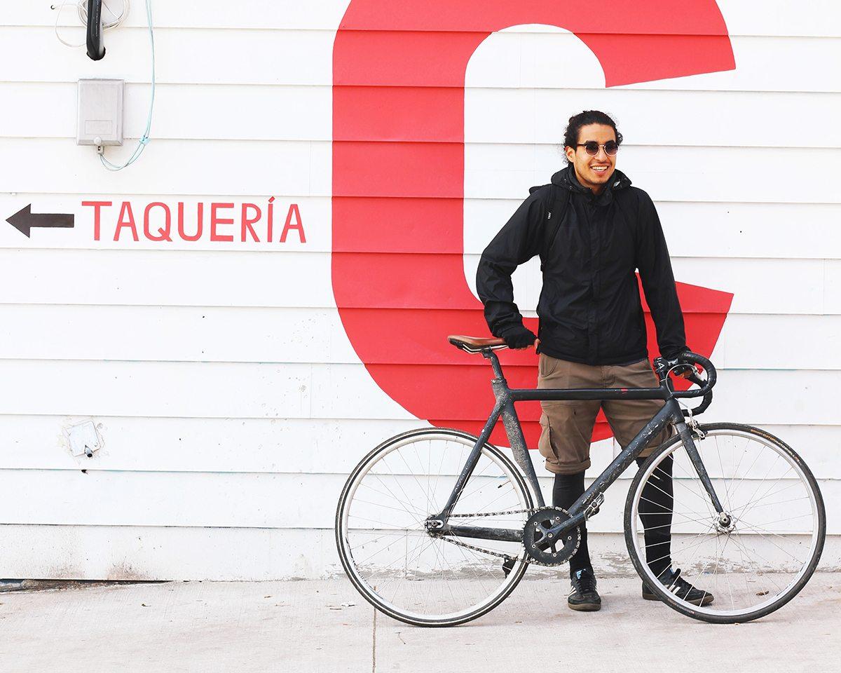 yulischeidt-BikeCouriers-Pablo-06
