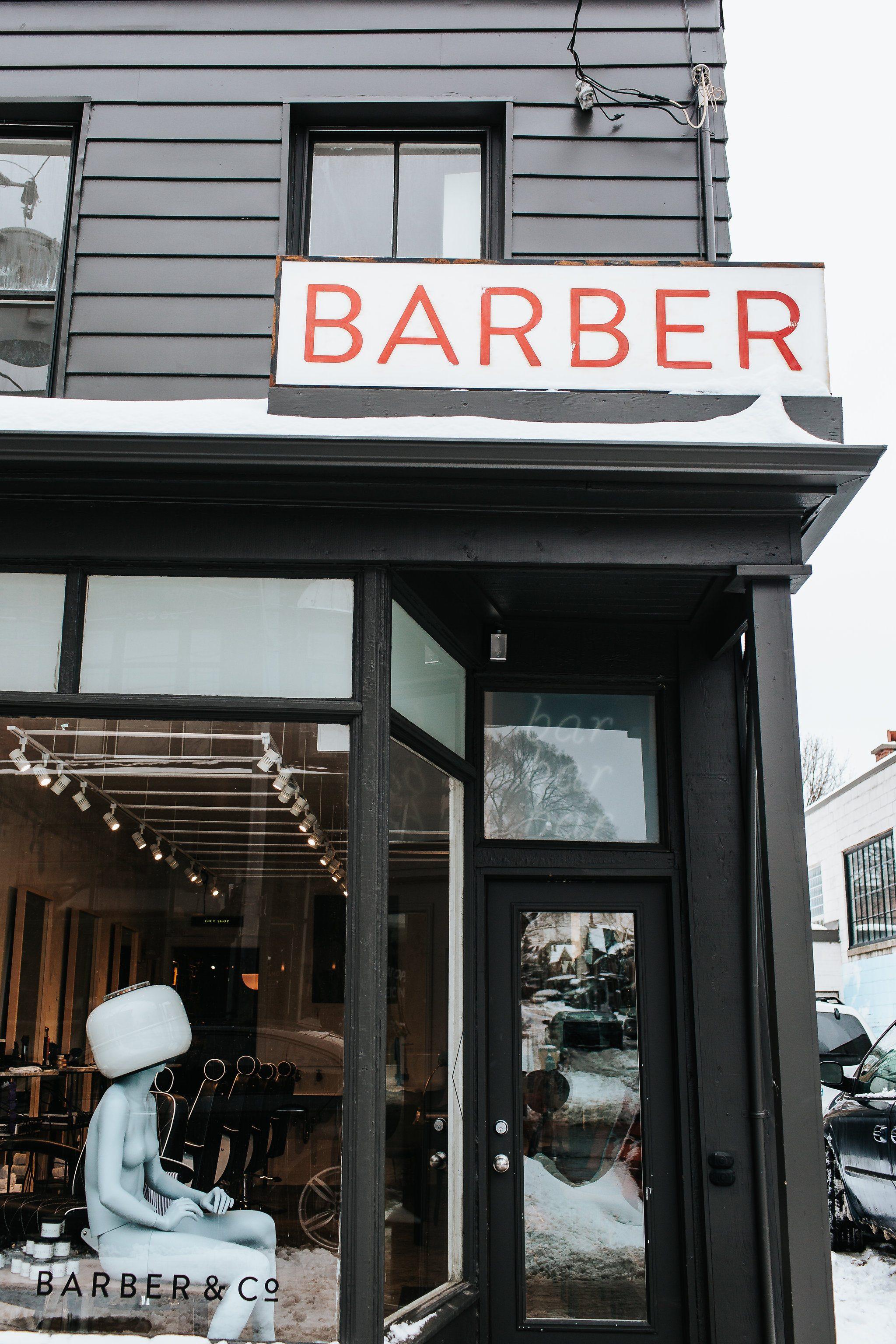 Barber&Co-77