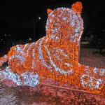 Christie-Pits-Tiger