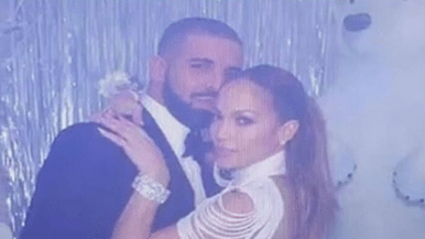 Is Drake and Jennifer Lopez's romance legit or a brilliant publicity stunt? We investigated