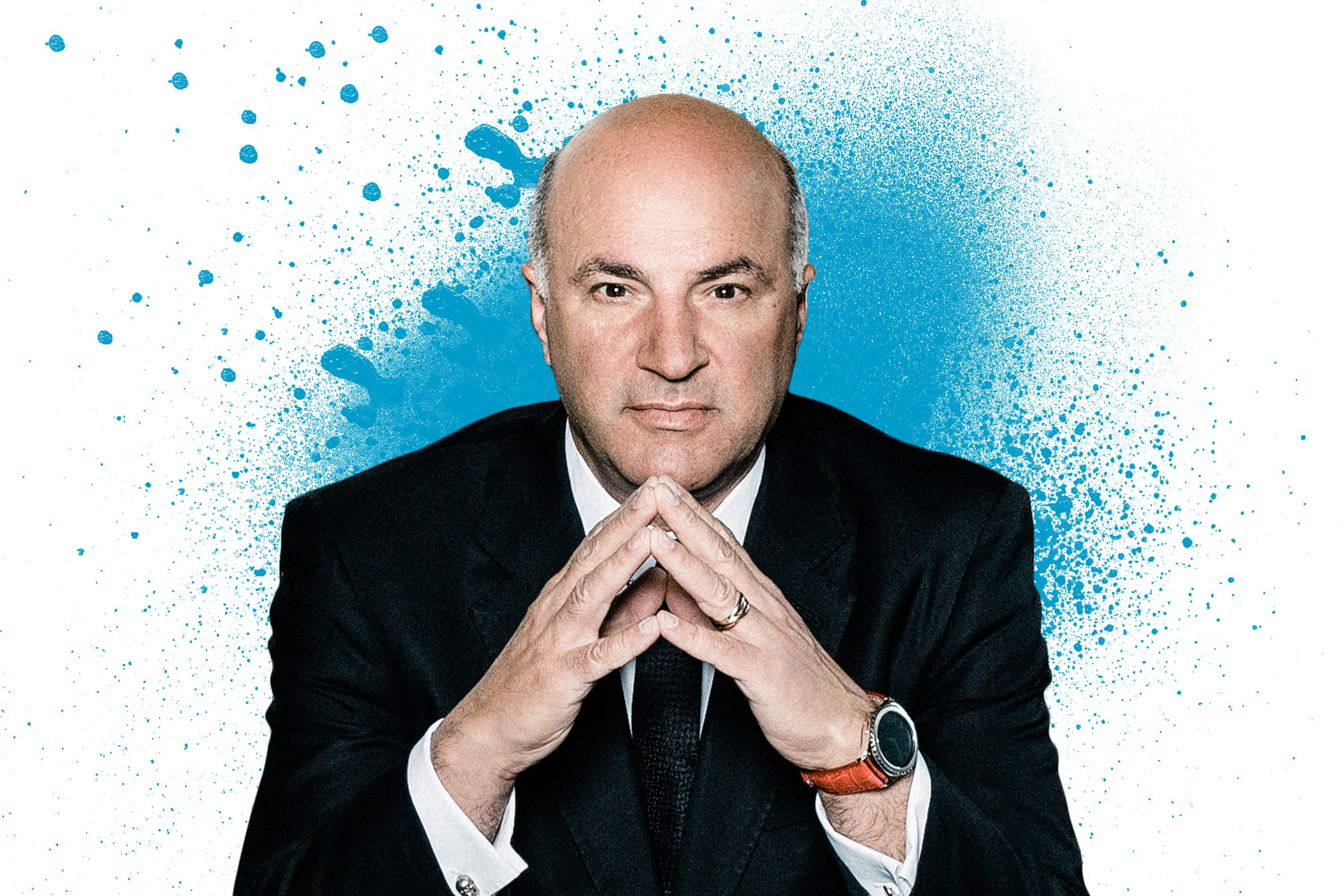 kevin-oleary