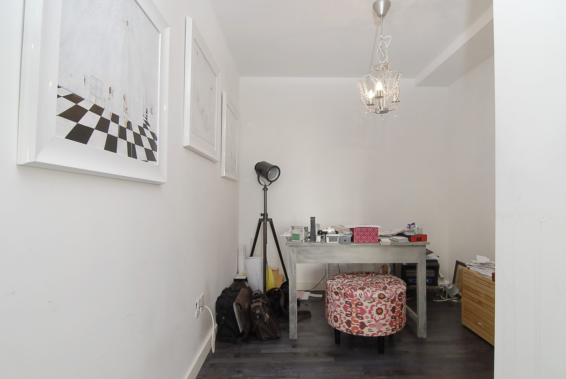 toronto-apartment-for-rent-701-dovercourt-road-3
