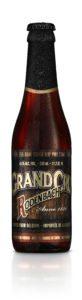 toronto-bars-wild-beer-grand-cru-rodenbach