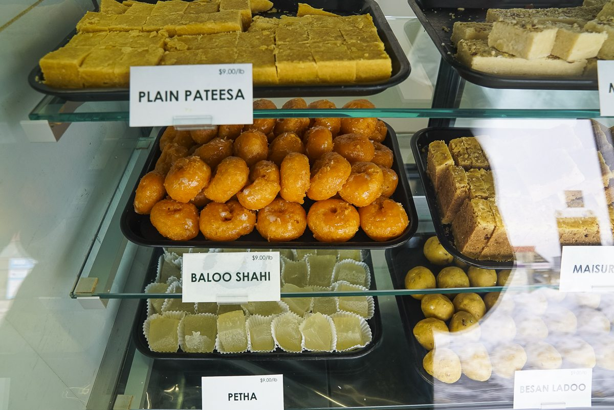 toronto-chefs-burbs-bombay-street-food-co-al-karam-sweets-scarborough-baloo-shahi