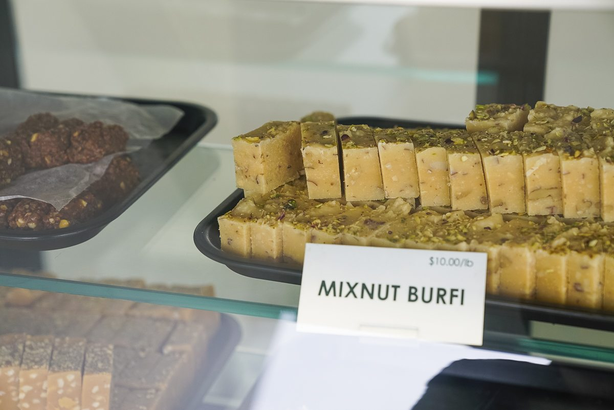 toronto-chefs-burbs-bombay-street-food-co-al-karam-sweets-scarborough-burfi