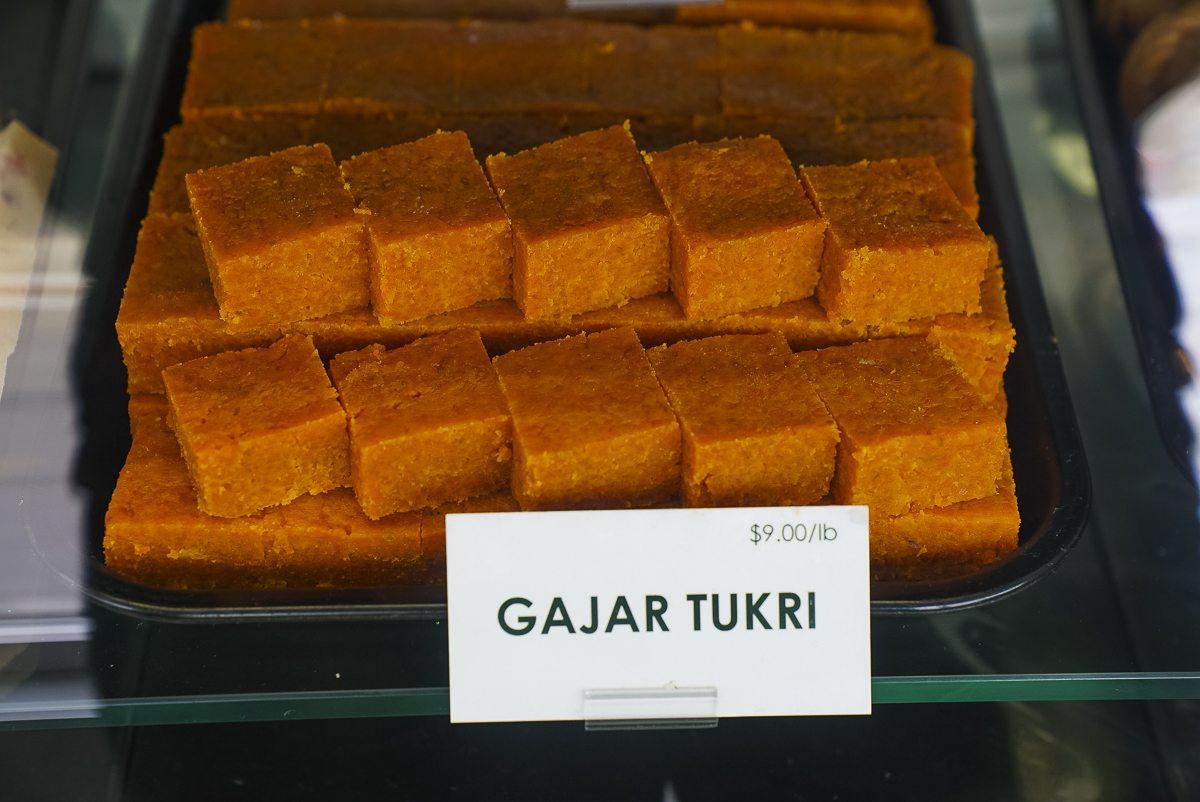 toronto-chefs-burbs-bombay-street-food-co-al-karam-sweets-scarborough-gajar-tukri