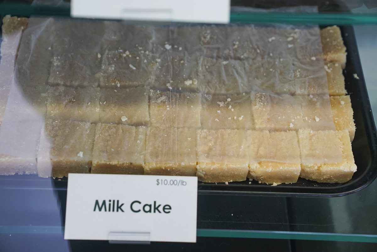 toronto-chefs-burbs-bombay-street-food-co-al-karam-sweets-scarborough-milk-cake