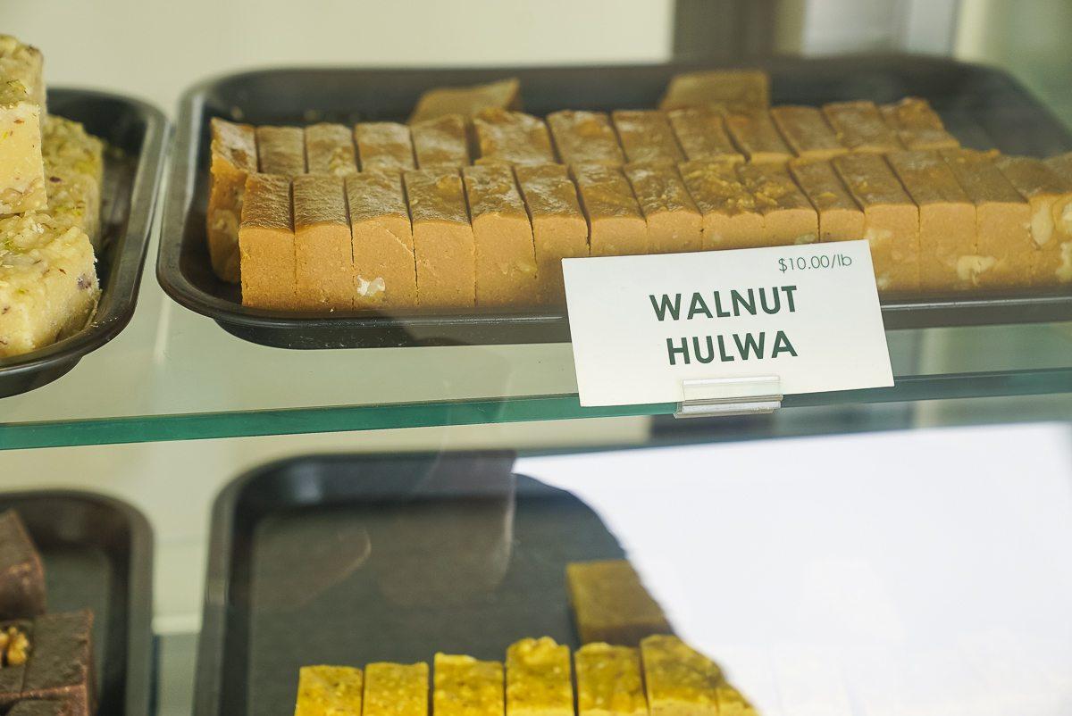 toronto-chefs-burbs-bombay-street-food-co-al-karam-sweets-scarborough-walnut-hulwa