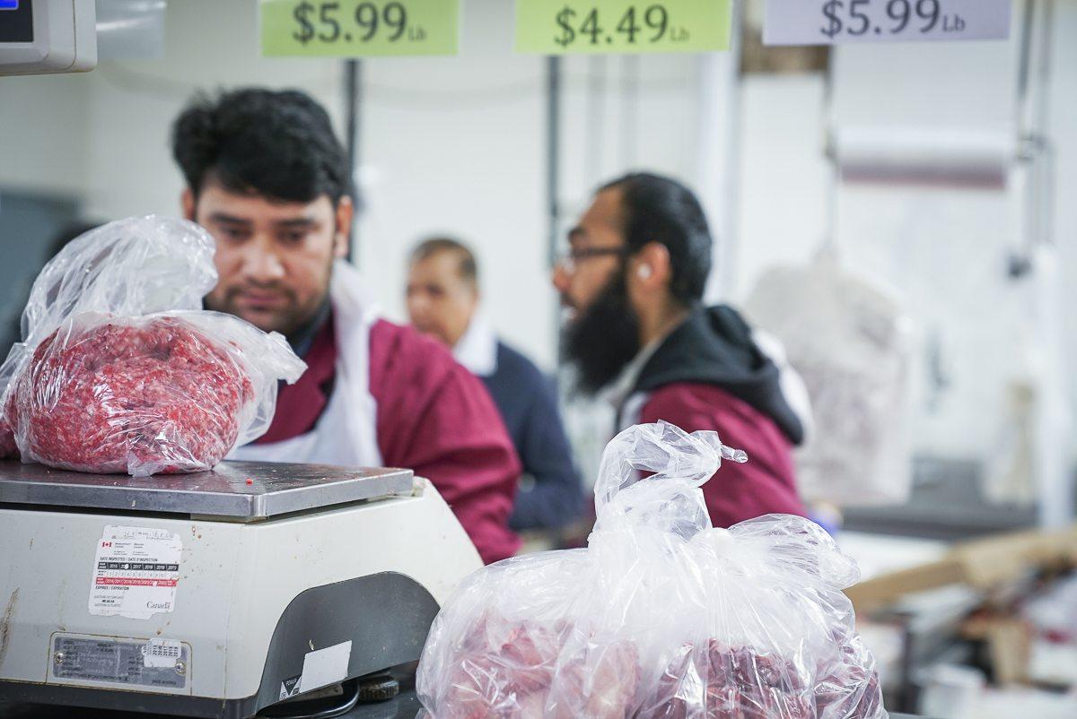 toronto-chefs-burbs-bombay-street-food-co-iqbal-halal-foods-east-york-butcher-counter-2