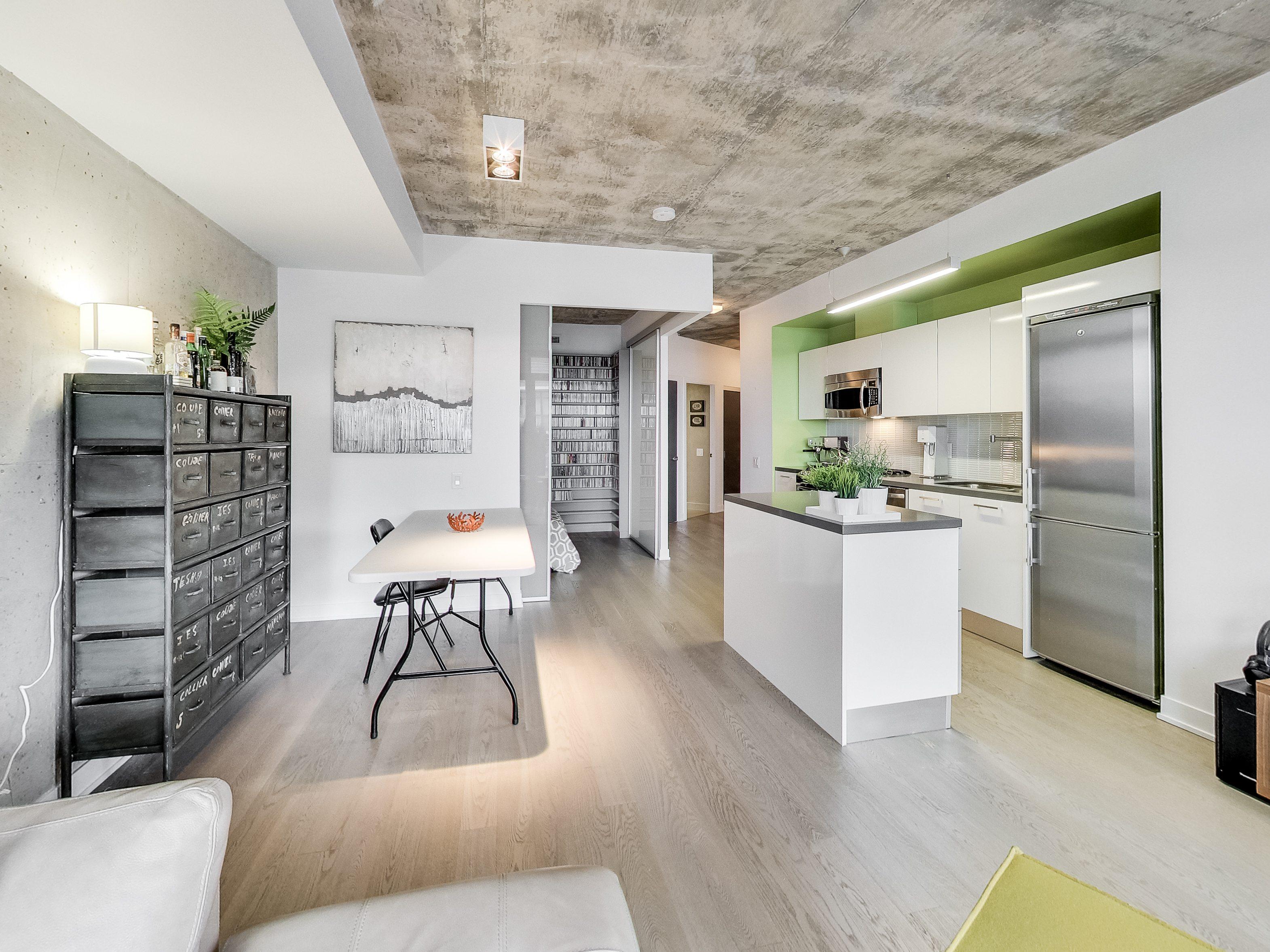 toronto-condo-for-sale-319-carlaw-avenue-4